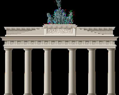 Brandenburg_Gate
